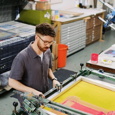 Refresh Your Home With Art